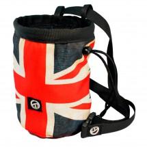 Charko - Uited Kingdom - Chalk bag