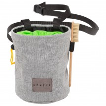 Gentic - Yosemite - Chalk bag