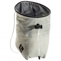 Black Diamond - Ultralight Chalk Bag - Chalkbag