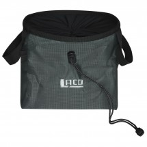 LACD - Big Powder Bag - Chalk bag