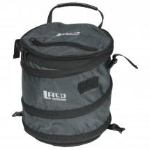 LACD - Chalk Bucket Easy Spring - Kritpåse