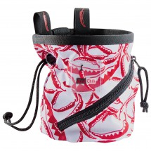Red Chili - Cargo - Chalk bag
