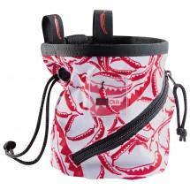 Red Chili - Cargo - Chalk bag