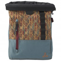 Prana - Pranzo Bucket Bag - Kalkpose