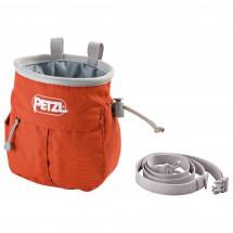 Petzl - Sakapoche - Chalk bag