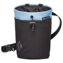 Black Diamond - Gym Chalk Bag