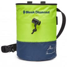 Black Diamond - Freerider Chalk Bag - Chalkbag