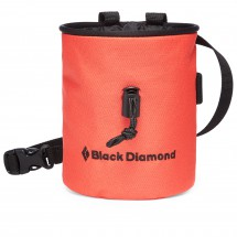 Black Diamond - Mojo Chalk Bag - Chalkbag