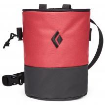 Black Diamond - Mojo Zip Chalk Bag - Chalkbag