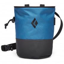 Black Diamond - Mojo Zip Chalk Bag - Chalk bag