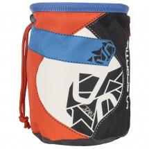 La Sportiva - Otaki Chalk Bag - Chalk bag