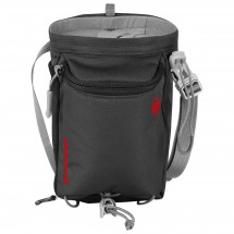 Mammut - Multipitch Chalk Bag - Magnesiumpussi