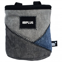 8bplus - Pro - Chalkbag