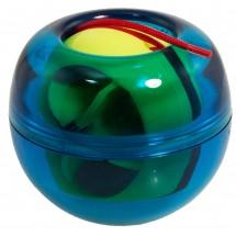 Aliens - Roller Ball