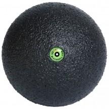 Black Roll - Blackroll Ball - Massagerolle