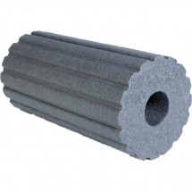 Black Roll - Blackroll Groove Pro - Massagerol