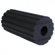 Black Roll - Blackroll Groove Standard - Massagerolle