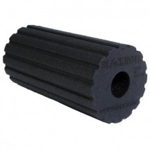 Black Roll - Blackroll Groove Standard - Massage roller