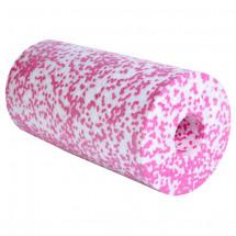 Black Roll - Blackroll Med - Massage roller