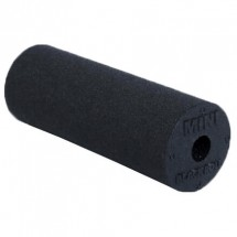 Black Roll - Blackroll Mini - Massagerolle