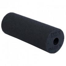 Black Roll - Blackroll Mini - Massagerolle