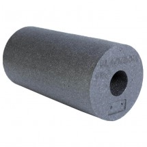 Black Roll - Blackroll Pro - Massagerolle