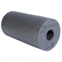 Black Roll - Blackroll Pro - Massagerolle