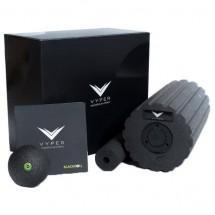 Black Roll - Blackroll Set Vyper - Massageset