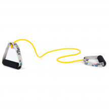 Thera-Band - Bodytrainer Tubing - Klettertraining