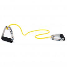 Thera-Band - Bodytrainer Tubing - Klettertraining