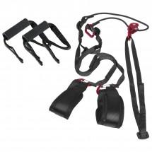 LACD - Schlingentrainer - Klettertraining