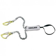 Edelrid - Cable Kit - Klettersteigset