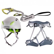 Edelrid - VF #1 - Via Ferrata Set