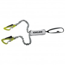 Edelrid - Cable Kit 3.0 - Via Ferrata sett