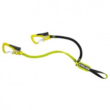 Edelrid - Cable Kit 4.0 - Klettersteigset