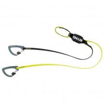 Edelrid - Cable Ultralight 2.0 - Klettersteigset
