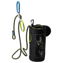 Edelrid - Via Ferrata Belay Kit - Sicherungssystem