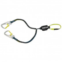 Edelrid - Cable Lite 2.2 - Via ferrata set