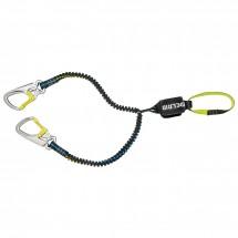 Edelrid - Cable Lite 2.2 - Klettersteigset
