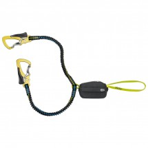 Edelrid - Cable Vario - Via ferrata set