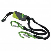 Skylotec - Buddy Ferrata Set - Kids' via ferrata set