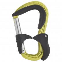 AustriAlpin - Schalldämpfer für Klettersteigset Colt