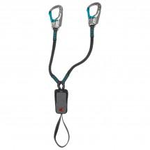 Mammut - Tech Step Bionic 2 - Via ferrata -kiipeilysetti