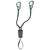 Mammut - Tech Step Bionic 2 - Via ferrata set
