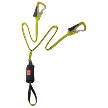 Edelrid - Cable Rent - Ensemble de via ferrata