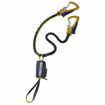 Edelrid - Cable Kit 4.3 - Ensemble de via ferrata