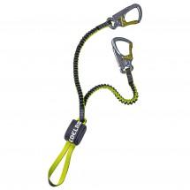 Edelrid - Cable Lite 2.3 - Via ferrata set
