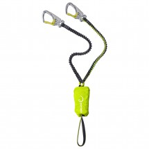 Edelrid - Cable Kit Lite 5.0 - Via ferrata -kiipeilysetti
