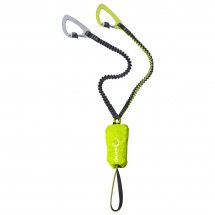 Edelrid - Cable Kit Ultralite 5.0 - Via Ferrata sett