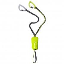 Edelrid - Cable Kit Ultralite 5.0 - Via ferrata -kiipeilysetti